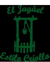El Jagüel Estilo Criollo